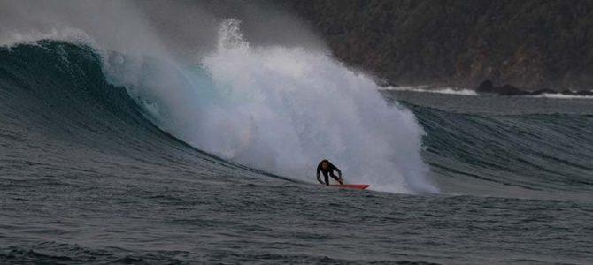 【サーフィン研究所特大号:炎上承知の真実】波乗りとは、サーフィンとは?_(5337文字)