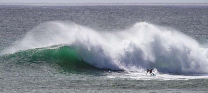 【サーフィン研究所スペシャル】台風15号_洋之介くんの魂を継ぐものたち_ヨノピーク_(1629文字)