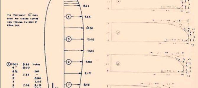 【サーフィン研究所2】タイラー・ウォーレン『ワン・オフ』_(1494文字)