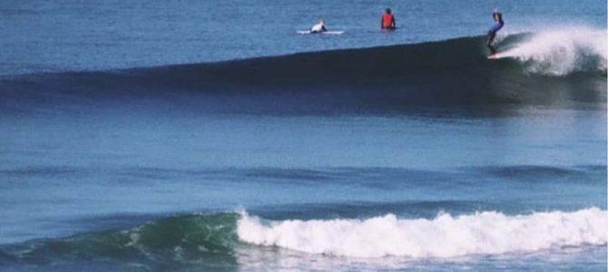 【サーフィン研究所】relikのクリスチャン・ワックとタイラー・ウォーレン_もっと楽にサーフしよう_(873文字)