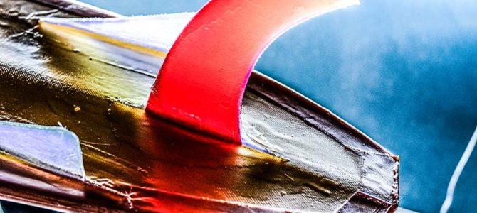 【サーフィン研究所】1971ボンザーのフル・レプリカ_(1331文字)