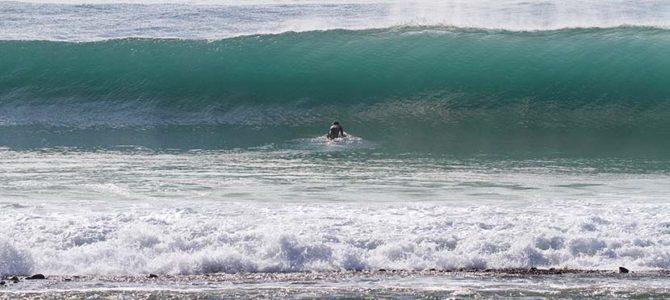 【サーフィン研究所】未来永劫に遭遇_なぜミッドレングスなのか_(1026文字)