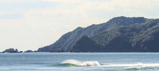 【サーフィン研究所】ボンザー1971との旅_NAKISURFカレンダーの詳細とご紹介_(2673文字)