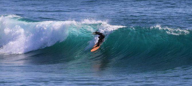 【サーフィン研究所】ひさしぶりの青龍波に相対して何を感じたか_(1107文字)