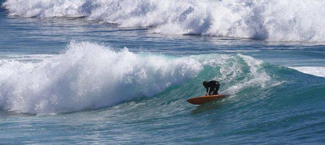 【サーフィン研究所】あきらめないテイクオフ_タイラー・ウォーレンとトム・カレンのメキシコ旅_(1052文字)