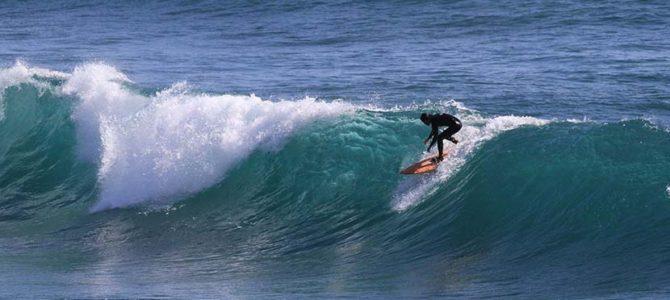 【特大号:サーフィン研究所】冬旅修了報告_みんなでサーフィンを変えていく_フーディガイド#12!_(2899文字)