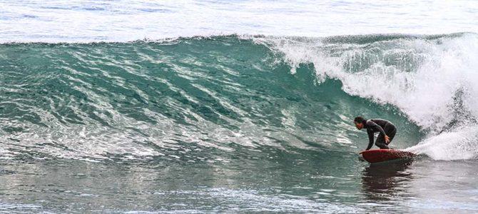 【サーフィン研究所・特大号】波に乗る作法_(4644文字)