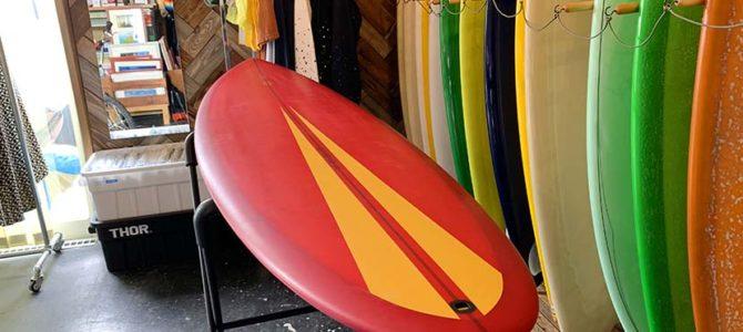 【サーフィン研究所】待ちに待ったタイラー・ウォーレンのワン・オフ_(1944文字)