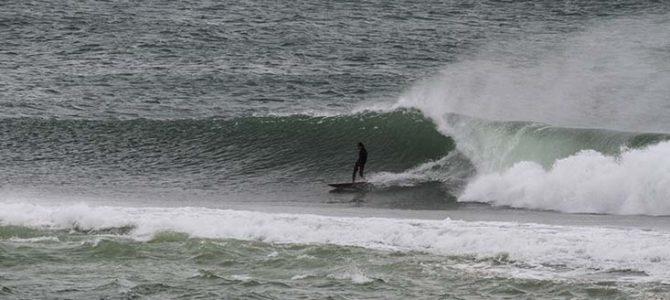 【サーフィン研究所文学館】『激烈なる意識』_リンク再録『セブンティーン@セブンティーンの怪物波』_(828文字)