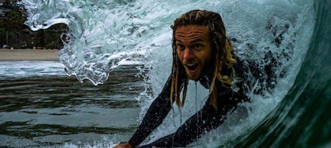 【サーフィン研究所&ドラグラ・プロ】滑りを先導する浮力体_音頭がお好きでしょう_秀作絵しりとり_(1657文字)