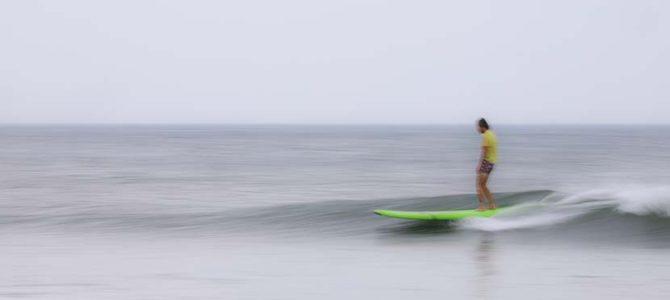 【サーフィン研究所特大号】『ヘア・カリフォルニア X NAKISURF千葉』_流し撮りのヒロさん作品集_@エックス_(2556文字)