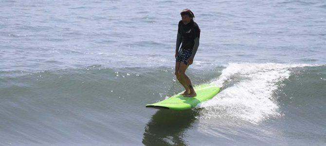【サーフィン研究所】波のアウェーネス_(1026文字)