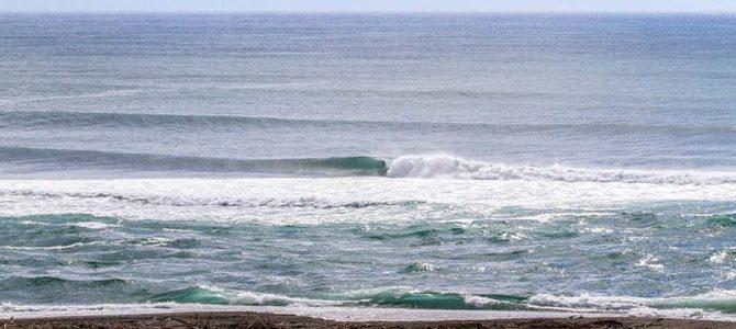 【サーフィン研究所】台風12号で乗った波のまとめ_(1331文字)