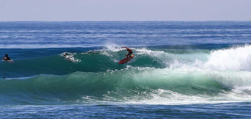 【サーフィン研究所】尊師、千葉公平さん_大きなセンターフィンの重要性_(1558文字)