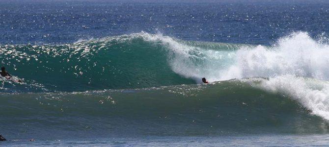 【サーフィン研究所】ポタラカとフダラク_最大セット波のワンオフ_土佐西南いろいろ_(1322文字)