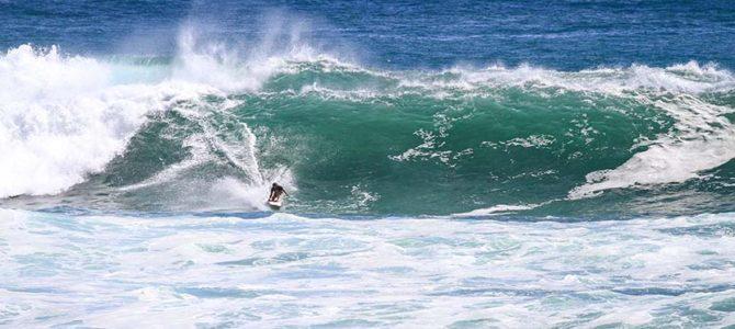 【サーフィン研究所:SR三部作前編】海神波_SR5000_ハードロック・地獄波とセクションT_(1836文字)