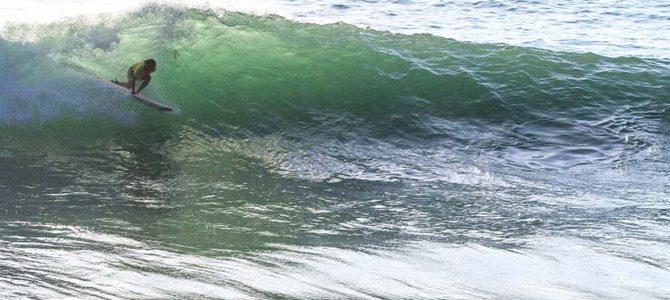 【サーフィン研究所】HowToサーフとカメラ雑誌の関係_中土佐バージョンのフダラック歌詞_(1288文字)