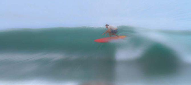 【サーフィン研究所】コーヒー焙煎_黒潮町から東洋町_クワイエット・ファンクさんで美の探求_(1223文字)