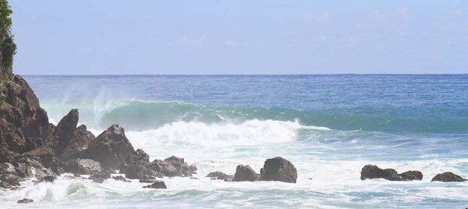 【サーフィン研究所】台風14号_ファンキーなヘビーリフのSR5000の追加編_(2133文字)