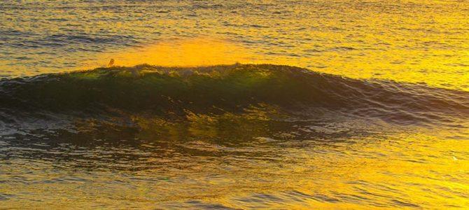 【サーフィン研究所三連休特大号】東うねり岬町波の奇跡_(2232文字)