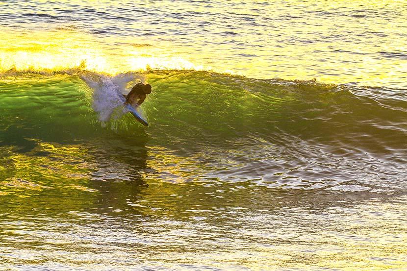 【サーフィン研究所特大号】NALU誌のテラさん_うねりが東から東南東に振れると_週末記念巻末リンク六連奏_(2060文字)