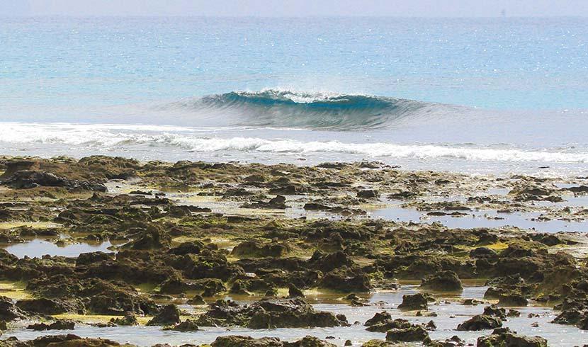 【サーフィン研究所】水温21度_Blue誌_グッドサーファーは美しい_(1215文字)