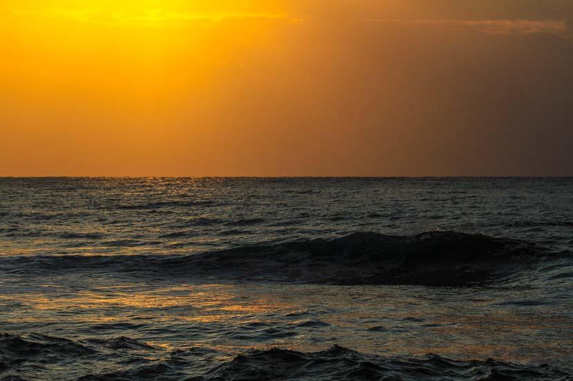 【サーフィン研究所】龍のふるさとにやってくるドラゴン波_(1359文字)