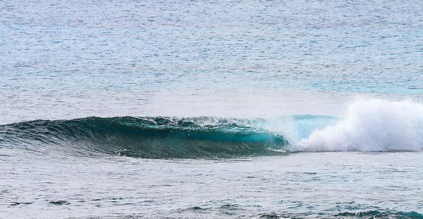 【サーフィン研究所&ドラグラ・コラボ】世界をひとつに_ジョン・レノンとアンディ・ジョーダン_【第二部】タキビ神の即身_(1495文字)