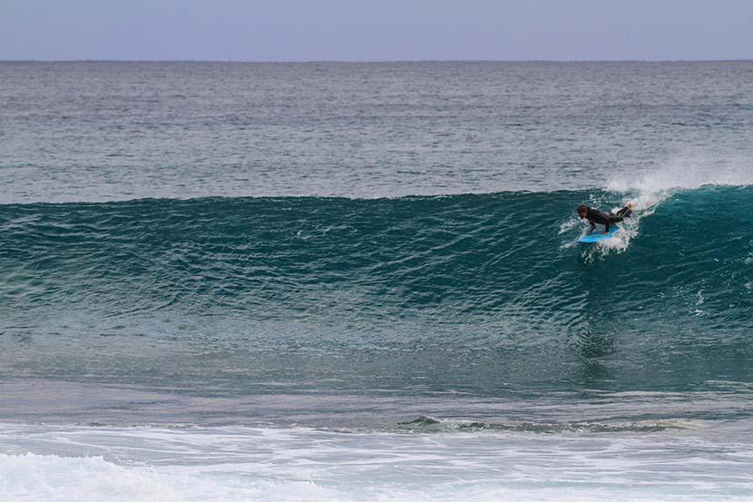 【サーフィン研究所思想編】サーフィンにおけるとそつ天_(783文字)