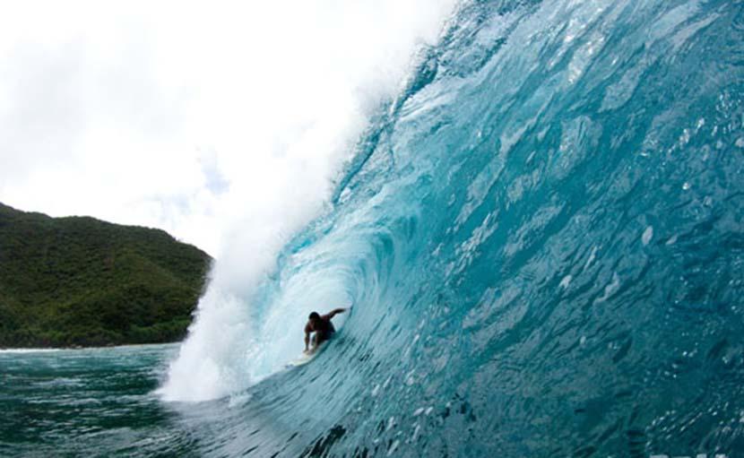 【サーフィン研究所沖縄道場】南西諸島の濃厚密度_南北沖縄_(1223文字)