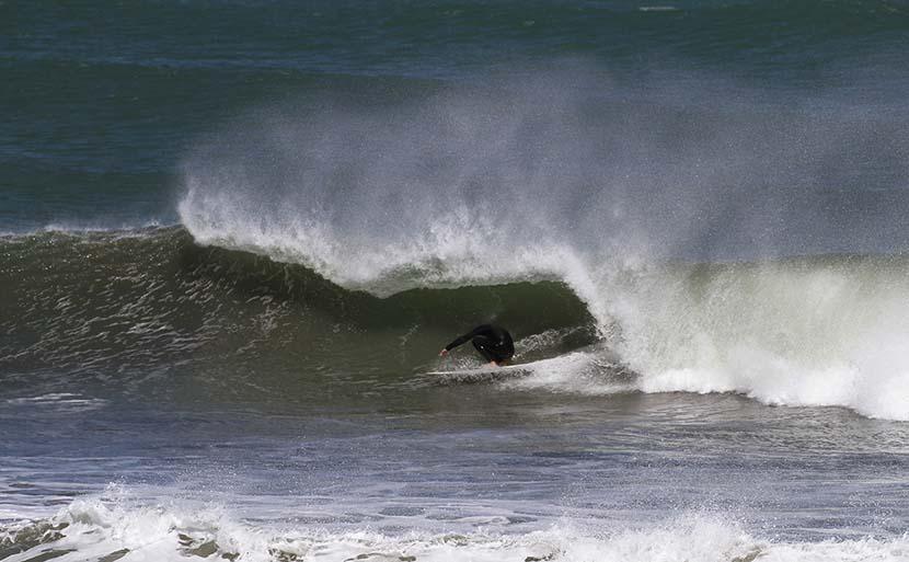 【サーフィン研究所特大号】サーフィンで精神世界の扉を開く_マンダラコーヒー近況報告_(2222文字)