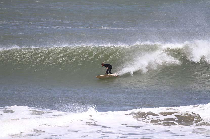 【サーフィン研究所】湘南とカリフォルニアのまとめ_ヘア・カリフォルニア2021春!_(1359文字)