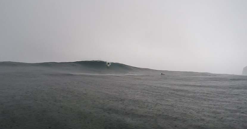 【サーフィン研究所沖縄道場特大号】沖縄サーフィンはオモツライ後編_スーパー・アウター・リーフ_ロジカル・ジョエル_沖縄北部の名店『IRIE MUM』(2196文字)