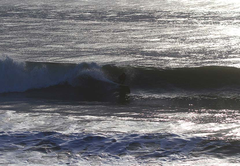 【サーフィン研究所】1973年からやってきたスティング_(1188文字)