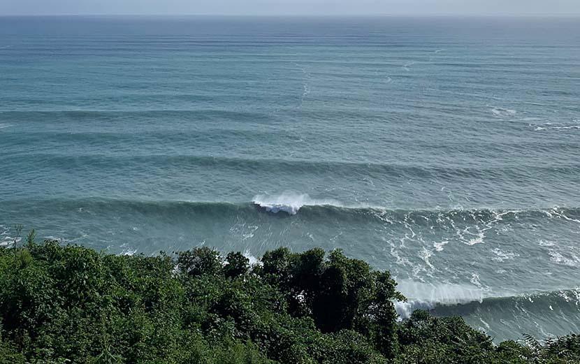 【サーフィン研究所特大号】みんなでサーフィンを変えよう_ローカル&ビジターについて考えた_(2926文字)