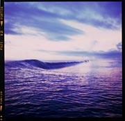 海イメージ