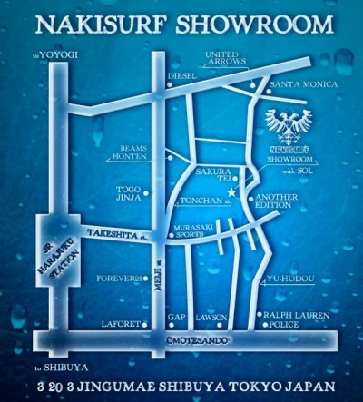 nakisurf_shower_map
