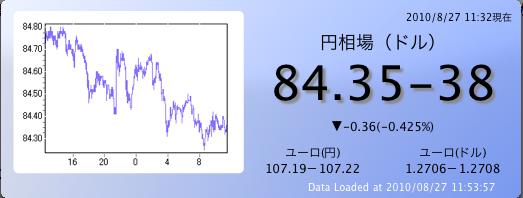 8月27日_ショールームオンラインストアの価格改定のお知らせ