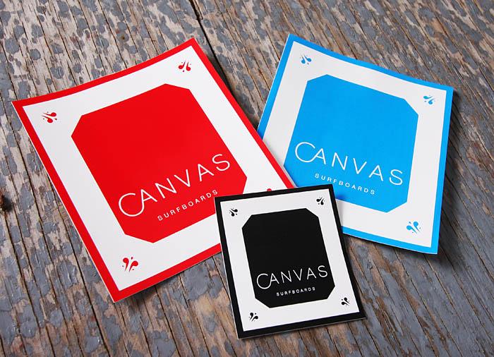 CANVAS-Sticker-2