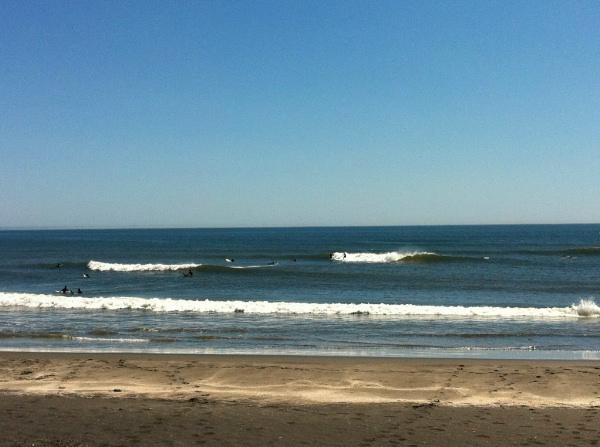 CATCH SURF Super Oneもぜひ!