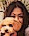 asuka_face01