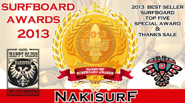 banner_surfboardawards_2013a