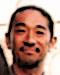 kenji_face01