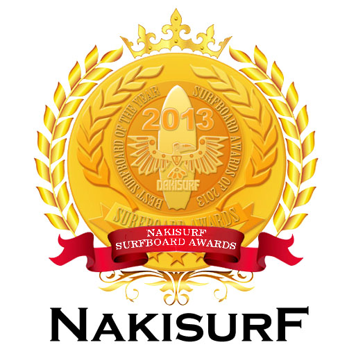 surfboardaward_medal2013