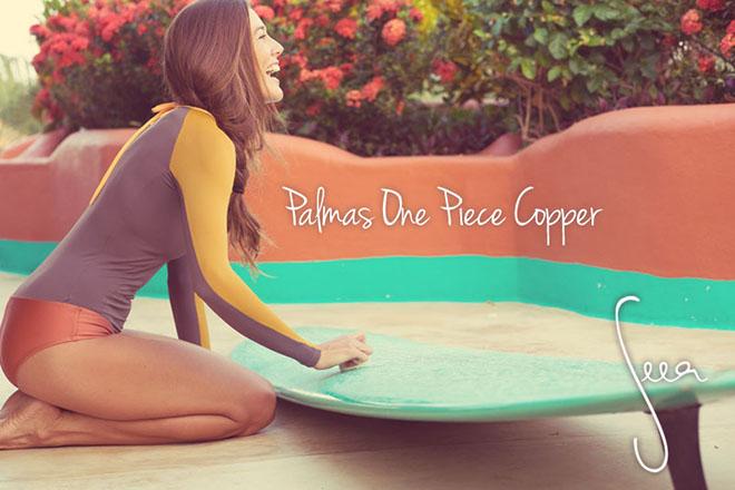 palmas-copper
