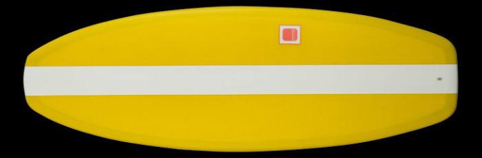 racecar-model01