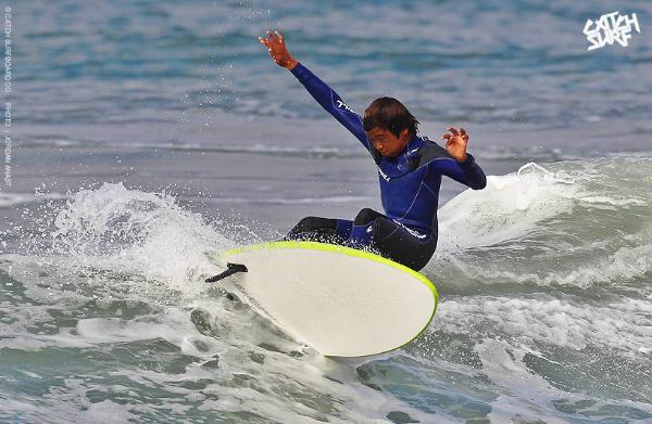 Catch-Surf-Odysea-Skipper-Surfboard_03
