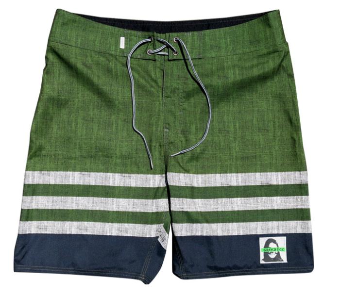 ambig_truncks_green1