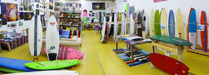 showroom20140718a