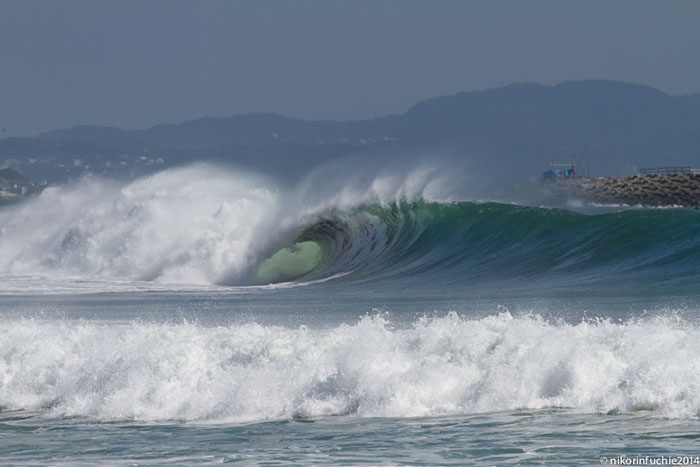 20140928chigasaki-surf0203